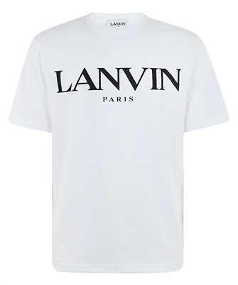 Lanvin RM-JE0069 JR31 H20 T-Shirt