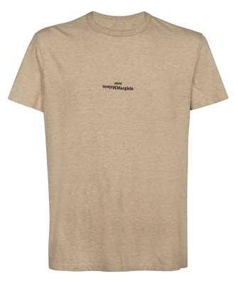 Maison Margiela S50GC0659 S23984 JERSEY T-shirt