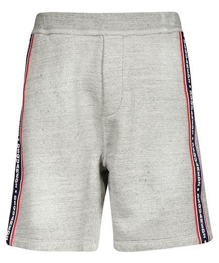 Dsquared2 S74MU0506 S25148 Shorts