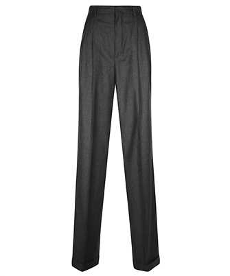 Dsquared2 S75KB0127 S52997 HIGH WAISTED Trousers