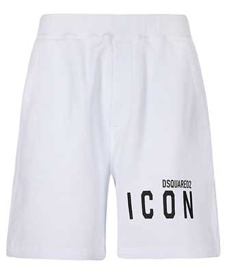 Dsquared2 S79MU0005 S25042 Shorts