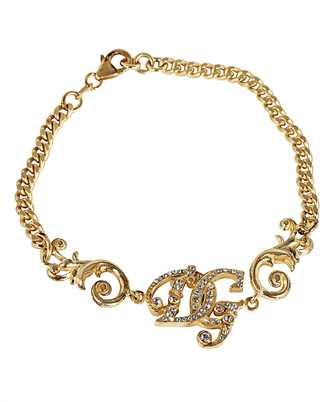 Dolce & Gabbana WBLL3A-W5YCL Bracelet