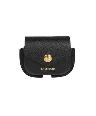 Tom Ford Y0304T LCL081 Custodia per AirPods Pro
