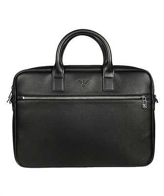 Emporio Armani Y4P119 YLA0E Bag