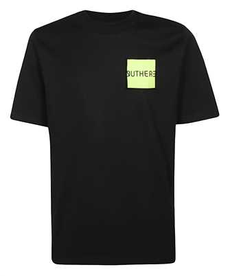 Outhere 01M102-636 T-shirt
