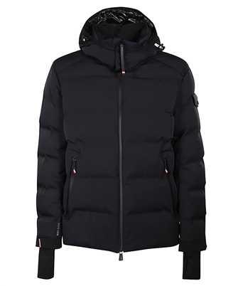 Moncler Grenoble 1A516.40 53066 MONTGETECH Jacket