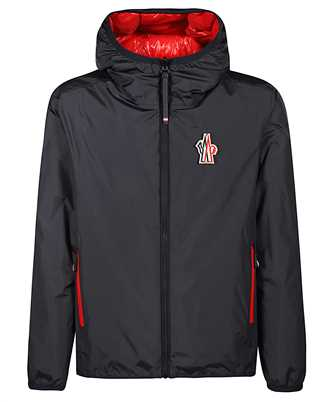 Moncler Grenoble 1B523.10 54A7Q CHAMBAVE Jacket
