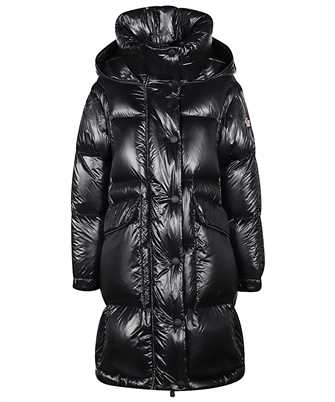 Moncler Grenoble 1C500.00 539YL ENTREVES Jacket