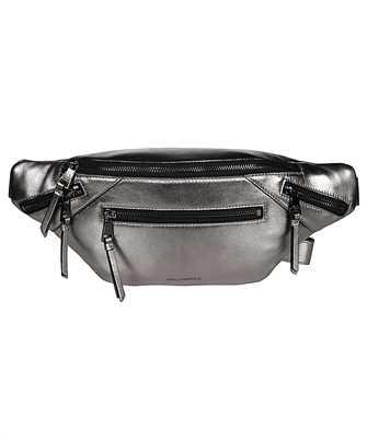 Karl Lagerfeld 201W3040 ODINA Belt bag