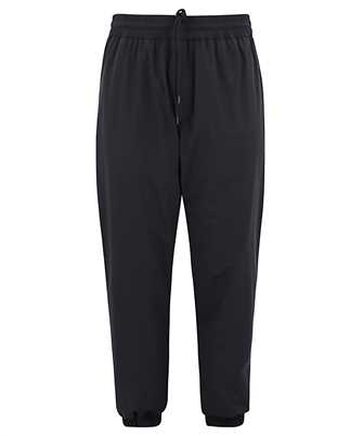Moncler Grenoble 2A600.40 5399D Trousers