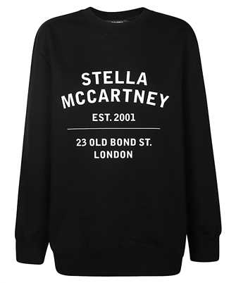 Stella McCartney 601847 SMP83 23 OLD BOND STREET Sweatshirt