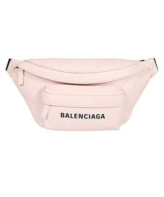 Balenciaga 579617 DLQQN EVERYDAY Waist bag