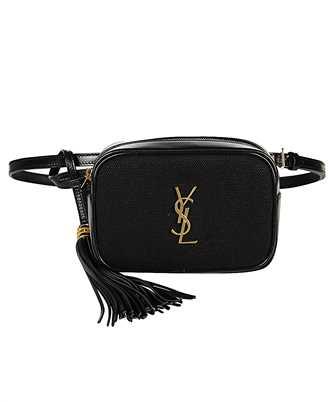 Saint Laurent 614040 HZD5J LOU Waist bag