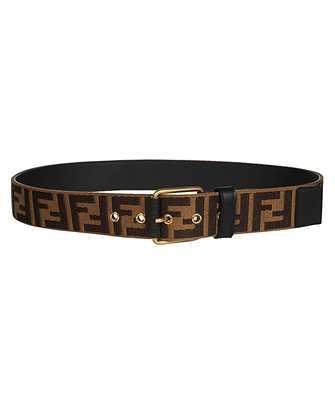 Fendi 7C0367 A4K9 Belt