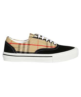 Burberry 8016301 WILSON Sneakers