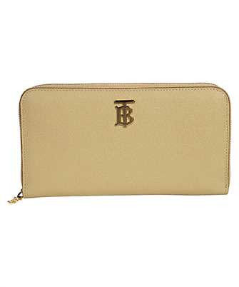 Burberry 8023296 ELMORE Wallet