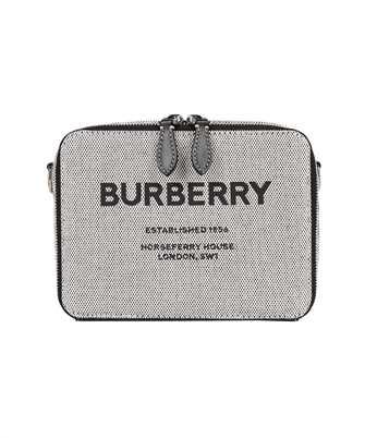 Burberry 8038258 SUTTON Bag