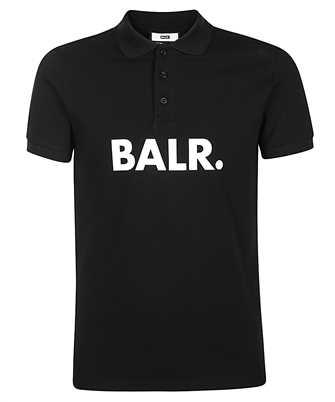 Balr. BALR. big logo polo Polo