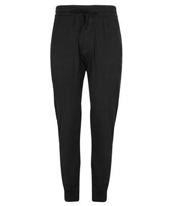 Tom Ford BY281 TFJ223 Trousers