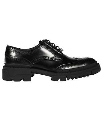 Versace DSU6462 D9VAG BROGUES Shoes