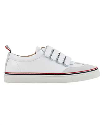 Thom Browne FFD053A-05584 VELCRO Sneakers