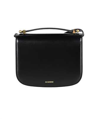 Jil Sander JSPT853527 WTB00080N TAOS SMALL Bag