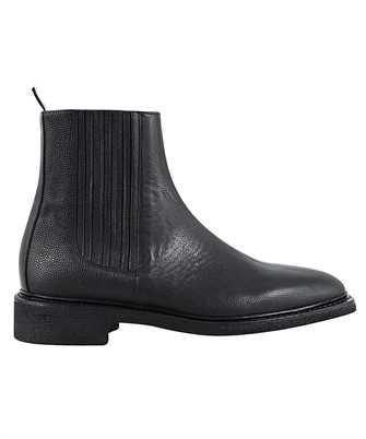 Thom Browne MFB171A 06257 CHELSEA Boots