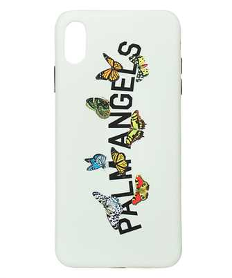 Palm Angels PMPA010S20790014 BUTTERFLY iPhone XS MAX cover