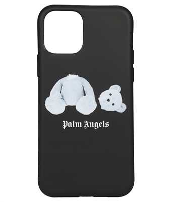 Palm Angels PMPA023E20PLA002 iPhone 11 PRO cover