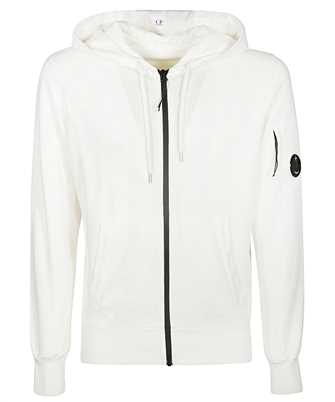 C.P. Company 06CMSS049A 002246G Hoodie