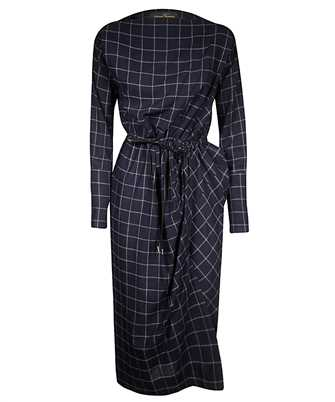 Vivienne Westwood 11010047-11048 NEW FARRITA Dress