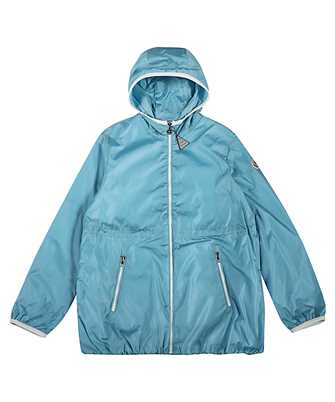 Moncler 1B709.10 54155## EAU Girl's jacket