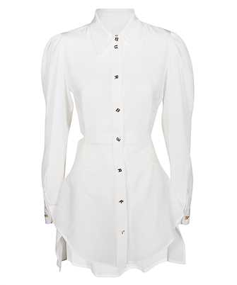 Burberry 4564180 CUT OUT Shirt