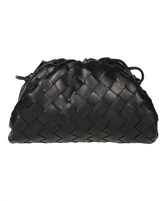 Bottega Veneta 585852 VCPP1 THE MINI Bag