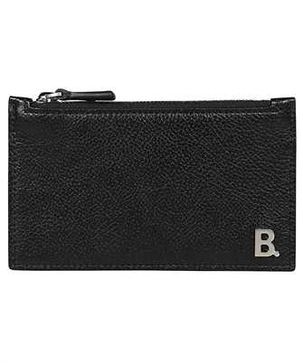Balenciaga 601348 1IZ03 B LONG Card holder