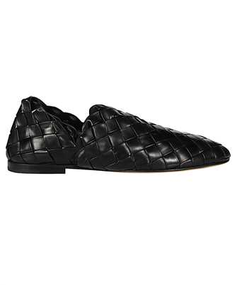 Bottega Veneta 620304 VBTR0 Shoes