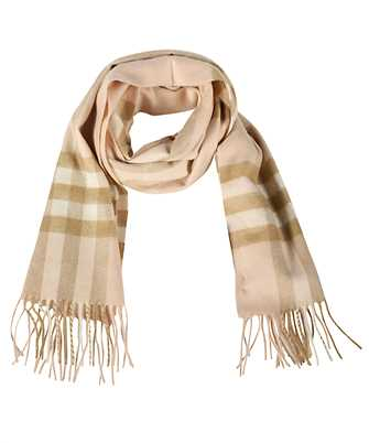 Burberry 8016394 GIANT CHECK Scarf