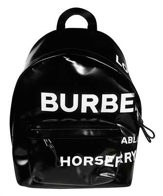 Burberry 8021908 HORSEFERRY PRINT Backpack