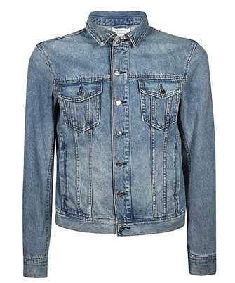 Armani Exchange 8NZBP1 Z1P1Z Jacket
