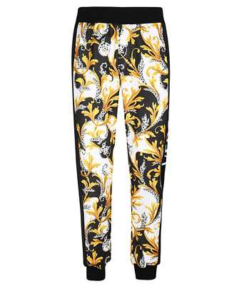 Versace A87489 A236132 ACANTHUS Trousers