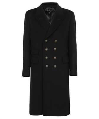 Tom Ford BY030 TFO812 Coat