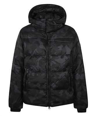 Quartz KANE 20 SKI Jacket