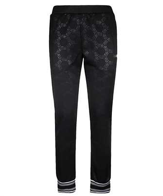 Balr. LOAB HEXAGON SWEATPANTS Trouser