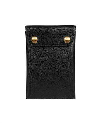 Thom Browne MAG172A-00198 MAIL ENVELOPE Phone cover