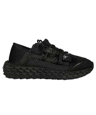 Zanotti RU90006 URCHIN Sneakers