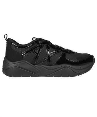 Armani Exchange XDX039 XV311 CHUNKY Sneakers