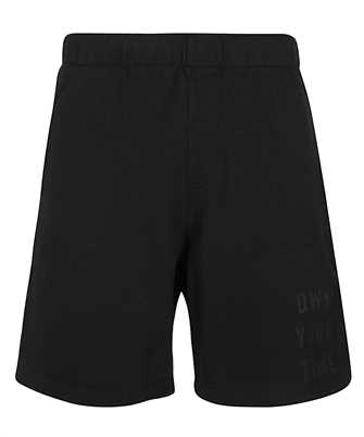 Outhere 01M237-631 Shorts