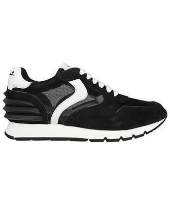 VOILE BLANCHE 2015734 02 JULIA Sneakers
