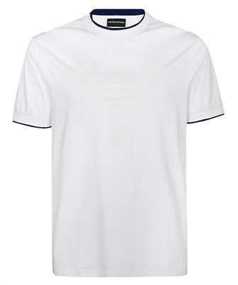 Emporio Armani 3H1T85 1JSTZ T-shirt
