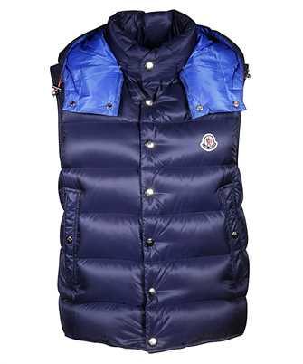 Moncler 43386.49 C0084 BILLECART Vest